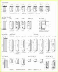 kitchen cabinet clearance above counter fresh upper kitchen cabinet mounting height upper kitchen cabinets