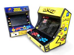 arcade br