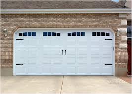 aluminum vs steel garage doors charming light gallery vidor garage doors