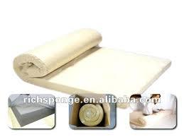 foam sleeping pad camping space memory mattress buy thin product on walmart Foam Sleeping Pad Camping Space Memory Mattress Buy Thin Product On