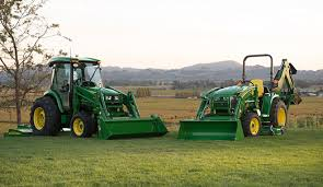 customer service support john deere us follow the link to see how to maintenance videos
