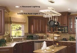 industrial kitchen lighting pendants. Full Size Of Kitchen:open Kitchen Lighting Undermount Industrial Pendants
