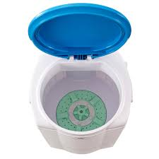 Mini Washing Machines Miniwash Mini Washing Machine Small Portable Washer