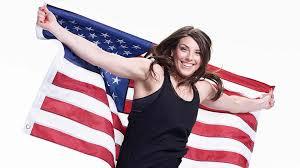 Who is... Hilary Knight? | NBC Olympics