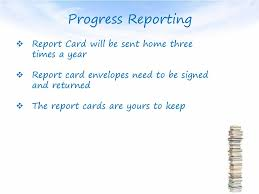 report card envelopes august 31 th grade mrs kuczek mrs amoroso mrs deain ppt download