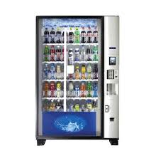 State Of The Art Vending Machines Stunning Beverage And Snack Vending Sevices San Diego Vending