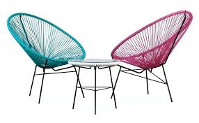 outdoor chairs bunnings outdoor chairs and tables