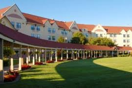Image result for welk resort, images, branson, mo