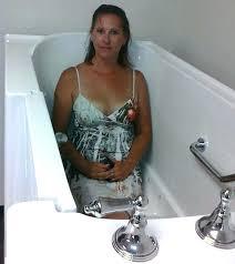 deep soaking tub extra deep bathtub charming brown designs beautiful deep soaking bathtub inspirations deep bathtub deep soaking tub