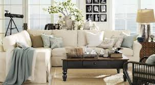 pictures of modern shabby chic living room ideas impressive decorations home decoration ideas designing amusing shabby chic furniture living room