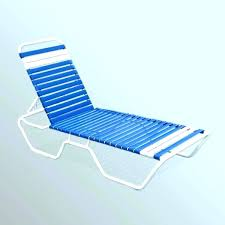 pool lounge chairs. Lounge Chair Pool In Chairs C Patio Chaise Strap Aluminum Furniture