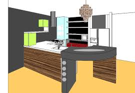 Kitchen Remodeling Photos Concept Impressive Decorating