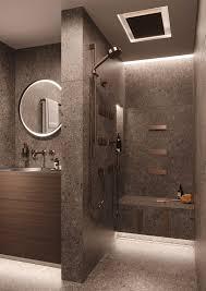 Sieger Design Com Sieger Design Small Size Premium Spa Apartment Casa