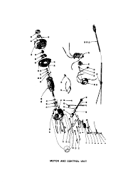 100 [ kitchenaid professional 600 parts diagram ] best 25 Kitchenaid Mixer Wiring Diagram kitchenaid professional 600 parts diagram kitchenaid mixer wiring diagram uverse tv wiring diagram kitchen decor kitchenaid mixer black friday b winsome kitchenaid stand mixer wiring diagram