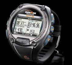 best timex atomic watch photos 2016 blue maize timex atomic watch