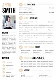 Good Looking Resumes Good looking resume this is one impressive cv template have there a 98