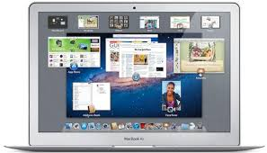 Mac Os X 10 7 Lion System Requirements Osxdaily