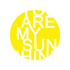 Sonnenschein Sonne Sommer Urlaub Sprüche Geschenk Schürze Spreadshirt