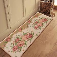 kitchen kitchen rugs washable hallway rugs rooster kitchen rugs