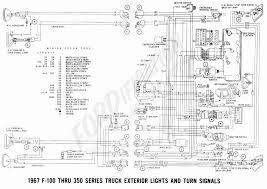 nema 14 50p wiring diagram luxury 30 amp plug wiring diagram nema 14-50p wiring diagram at Nema 14 50p Wiring Diagram