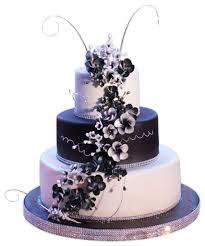 Wedding Cakes Rashmis Bakery
