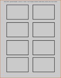 avery template 5167 blank template 5167 blank oyle kalakaari co