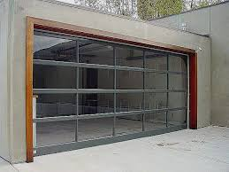 how much do aluminum and glass garage how much does a garage door cost beautiful