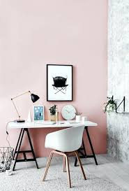 Home office setup work home Remote Staples Work From Home Decor White Shabby Home Office Setup Work Home Interesting Office Lobby Furniture Napasarsorg Staples Work From Home Decor White Shabby Home Office Setup Work