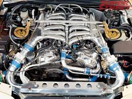 17 best images about engines chevy racing check out top secret s twin turbo toyota supra this import tuner car has and a top speed of view photos and more at super street magazine online