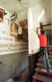 Kitchen Remodeling Orlando Bathroom Remodeling Orlando Fl Orlando Bathroom And Kitchen