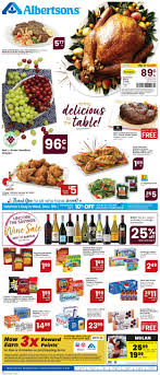 Customer service center, albertsons companies, inc., m/s 10501 p.o. Albertsons Current Weekly Ad 11 11 11 17 2020 Frequent Ads Com
