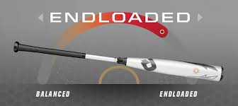 Baseball Bat Chart How To Choose A Baseball Bat Demarini