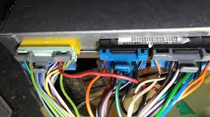 gmc typhoon wiring diagram gmc wiring diagrams