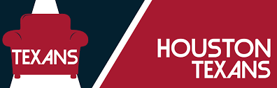 Houston Texans Armchair Media Network