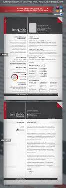87 Best Cv Images On Pinterest Resume Design Print Templates
