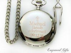 engraveable pocket watch confirmation gift for boys boy baptism gift engraved pocket watch custom personalized monogrammed
