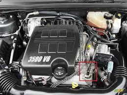 pcv valve location auto trucks engine chevrolet automotive pcv valve location 43246349 jpg