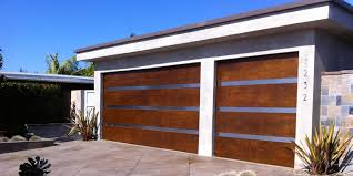 garage door repair naples flCarriage House Garage Door  Residetial