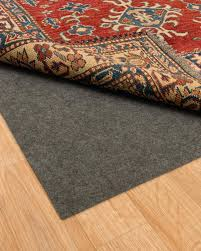 best area rug pad home and furniture best choice of felt rug pad in com