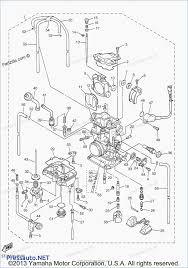2006 yfz 450 wiring diagram 3