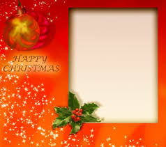 christmas cards backgrounds free stock photos rgbstock free stock images christmas card