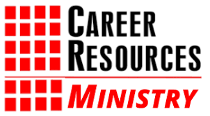 Mount Carmel My Chart Our Lady Of Mt Carmel Church Career Resources Ministry