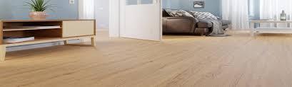 Das besondere an diesem vertreter der wineo designbeläge: Teppichboden Borse Wineo 1000 Designbelage