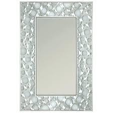 trusted kohl wall mirror best bathroom image on head west motion circle from wallet kohls makeup vanity mirror