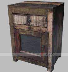cheap reclaimed wood furniture. if you are willing to shop reclaimed wood furniture los angeles bedside chicago welcome at rise only cheap