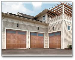 our 194 series steel garage door is our premium insulated garage door it has a solid steel frame with sprayed in polyeurathane insulation which gives it a
