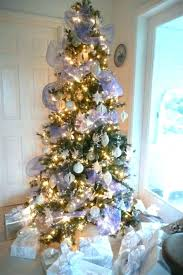 christmas tree themes 2017 modern tree decorations modern decorations christmas tree decorations 2017 philippines
