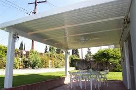 home depot furniture covers. aluminum patio covers home depot furniture n