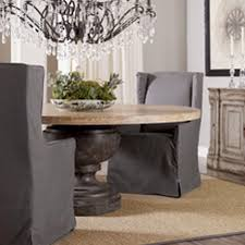 ethan allen dining table brilliant tables kitchen room in 24