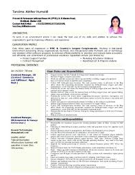 thesaurus resume resume continue thesaurus by resume assisted thesaurus  resume